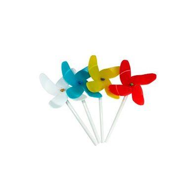 Mini-Catavento---cores-sortidas---04-unidades