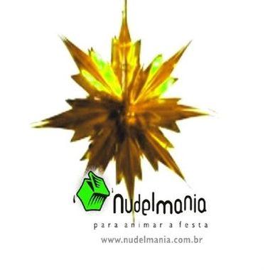 Mini-Guirlanda-Matalizada---Prata---unidade
