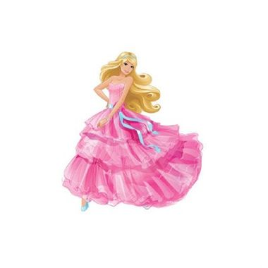 Mini-Painel-Barbie-Core---impresso-e-e.v.a---unidade