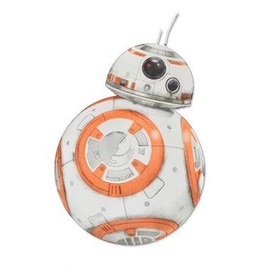 Mini-Painel-BB-8---Star-Wars---e.v.a.---unidade