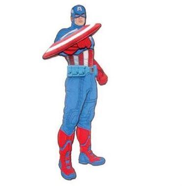 Mini-Painel-Capitao-America---e.v.a---unidade