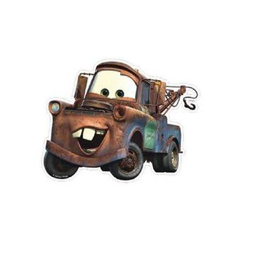 Mini-Painel-Carros---Mate---impresso-e-e.v.a.---unidade