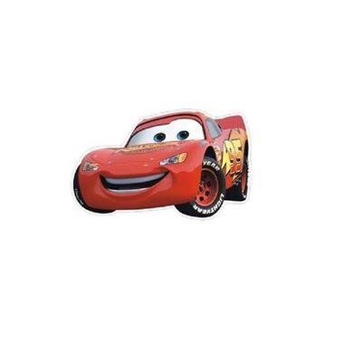 Mini-Painel-Carros---Mc-Queen---impresso-e-e.v.a.---unidade