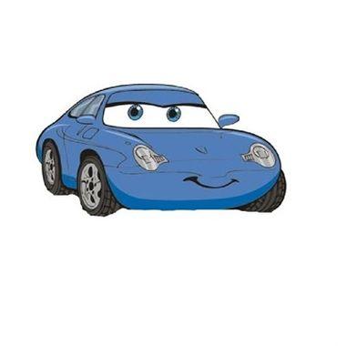 Mini-Painel-Carros---Sally---impresso-e-e.v.a.---unidade