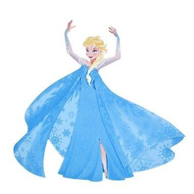 Mini-Painel-Elsa-Frozen-e.v.a-unidade
