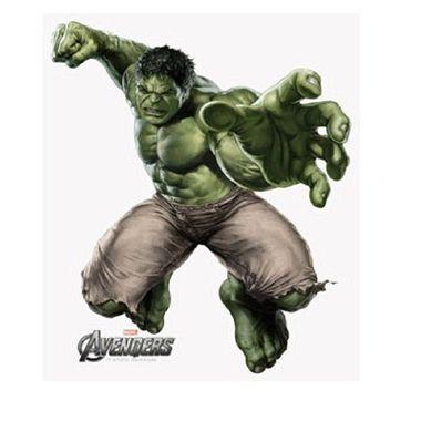 Mini-Painel-Hulk---impresso-e-e.v.a.---unidade-e-pacote