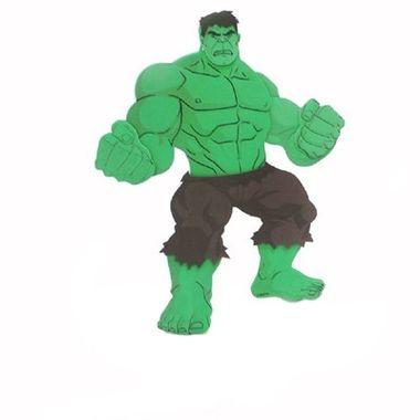 Mini-Painel-Hulk-e.v.a-unidade