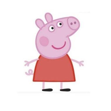 Mini-Painel-Peppa-Pig---e.v.a---unidade