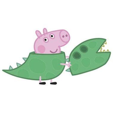 Mini-Painel-Peppa-Pig---George---impresso-e-e.v.a---unidade