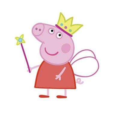 Mini-Painel-Peppa-Pig---impresso-e-e.v.a---unidade