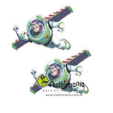 Mini-Painel-Toy-Story---Buzz---impresso-e-e.v.a.---unidade