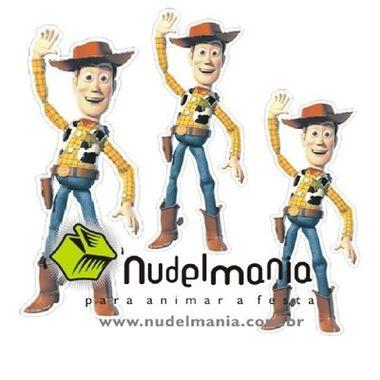 Mini-Painel-Toy-Story---Woody---impresso-e-e.v.a.---unidade