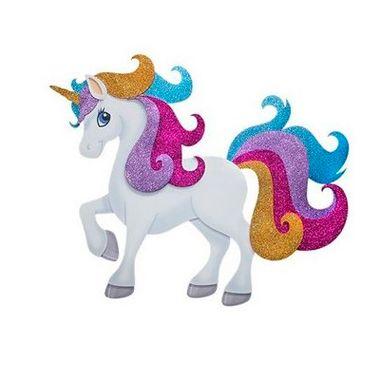 Mini-Painel-Unicornio---e.v.a.---unidade