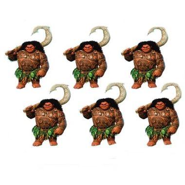 Mini-Personagem-Moana---impresso-e-e.v.a.--35-x-75-cm---06-unidades