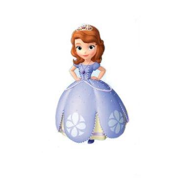 Mini-Personagem-Princesinha-Sofia---impresso-e-e.v.a---75-x-125-cm---06-unidades