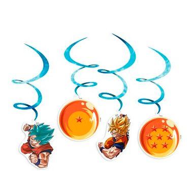 Mobile---Dragon-Ball---cartonagem---04-unidades