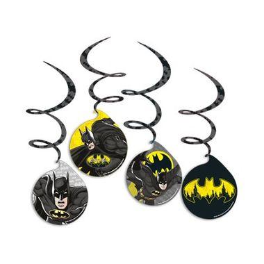 Mobile-Batman-Geek---04-Unidades