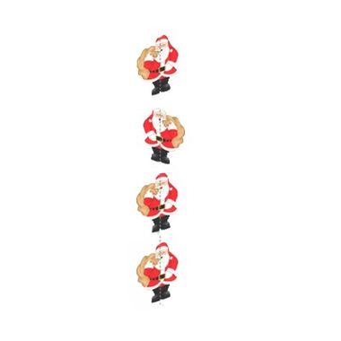 Mobile-Decorativo-Natal-Papai-Noel---cartonagem---unidade