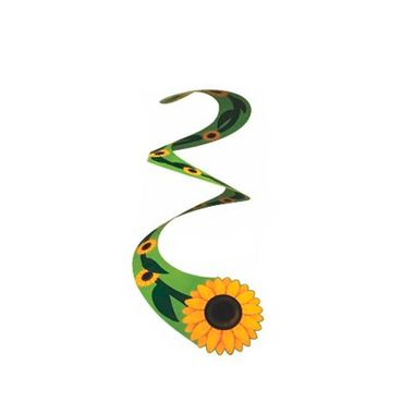 Mobile-Espiral-Girassol---unidade
