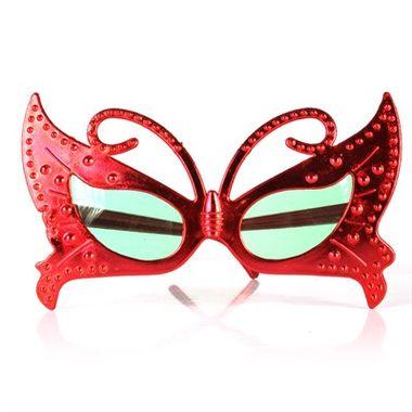 Oculos-Borboleta-Fly-Metalizado---cores-sortidas---06-unidades