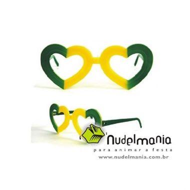 Oculos-Coracao-Brasil---sem-lentes---unidade