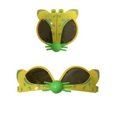 Oculos-Dobravel-Bichinhos---cores-sortidas---unidades