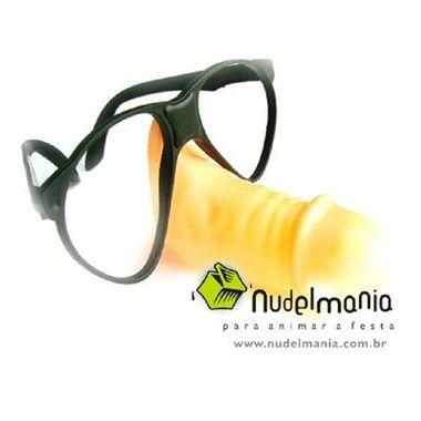 Oculos-Erotico-Pipi---SEM-Pisca---unidade