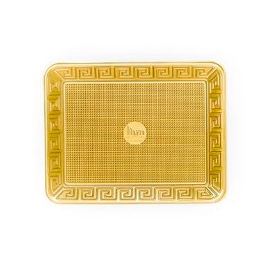 Base-Retangular-para-Bolos-e-Tortas-Grega-28-x-38-cm---Dourada---unidade