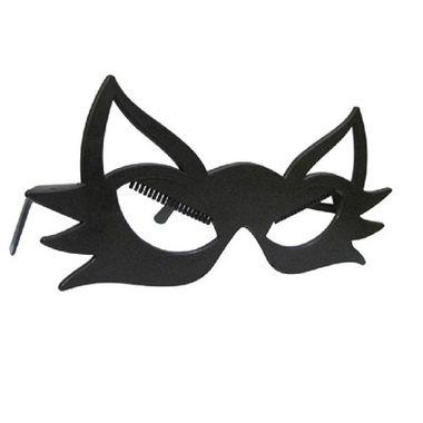 Oculos-Gatao-Fashion---sem-lentes---unidade