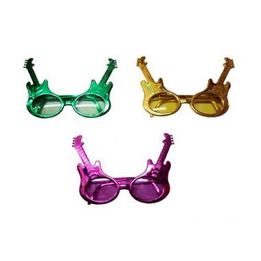 Oculos-Guitarra-Metalizado---cores-sortidas---12-unidades