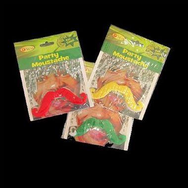 Bigode-Moustache---cores-sortidas---unidade