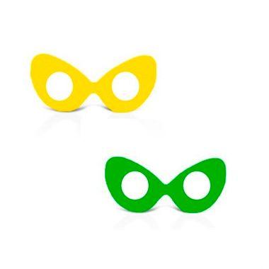 Oculos-July-Brasil---sem-lentes---cores-sortidas---pacote-10-unidades