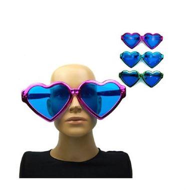Oculos-Jumbo-Coracao-Metalizado---com-lentes