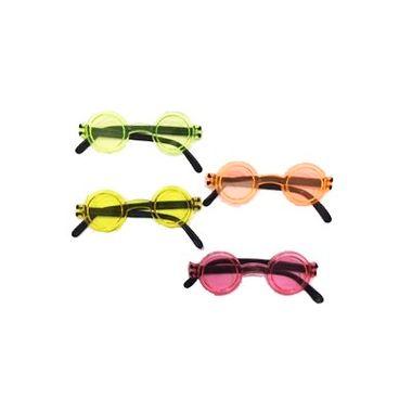Oculos-Lennon-Dzd---Cristal---cores-sortidas---pacote-10-unidades