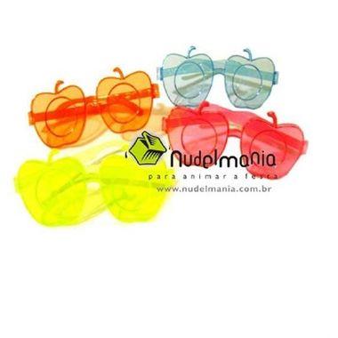 Oculos-Maca-Cristal---10-unidades
