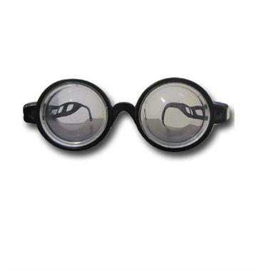 Oculos-Miope---unidade