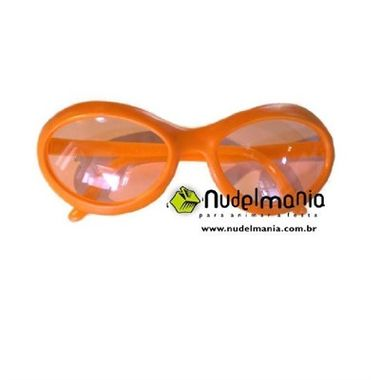 Oculos-Nana-5-unidades