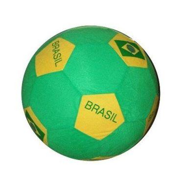 Bola-Brasil-–-Inflavel-–-tecido-–-unidade