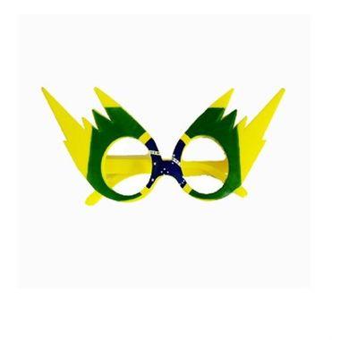 Oculos-Ordem-e-Progresso----Foguetinho---cores-sortidas---pacote-12-unidades