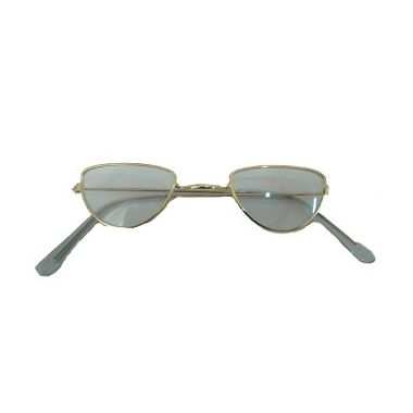 Oculos-Papai-Noel---com-lentes---unidade