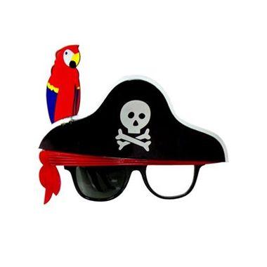 Oculos-Pirata---unidade
