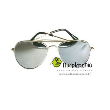 Oculos-Rayban-Metalico---lentes-espelhada---unidade