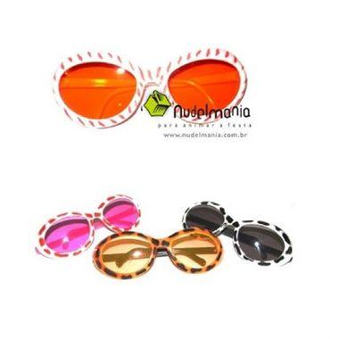 Oculos-Safari---unidade