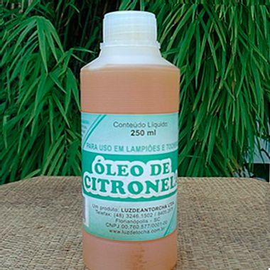 Oleo-de-citronela---para-tochas---frasco-250-ml---unidade