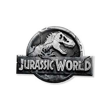 Painel-4-Laminas---Jurassic-World---unidade