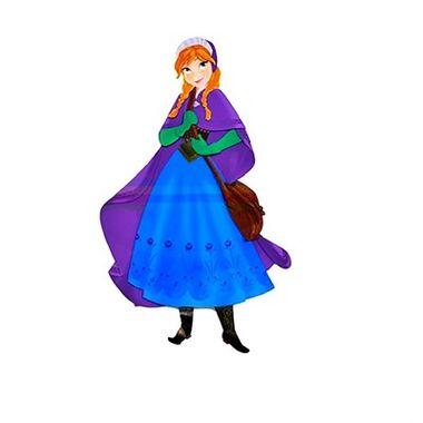 Painel-Anna-Frozen-e.v.a-unidade
