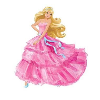Painel-Barbie-Core-Modelo-2---e.v.a.---unidade