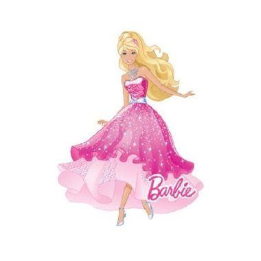 Painel-Barbie-Moda-Magia---Decorativo---e.v.a.---unidade
