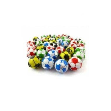 Bolinha-de-Futebol-de-Chocolate---pote-680-g