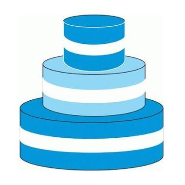 Bolo-Falso-Azul-e-Branco---unidade